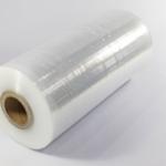 film estirable automatico transparente