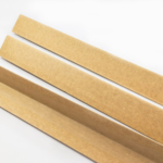 cantoneras de carton para palets