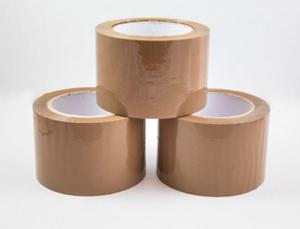 material para embalaje
