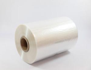 material protector embalaje