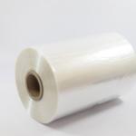 poliolefina retractil embalaje