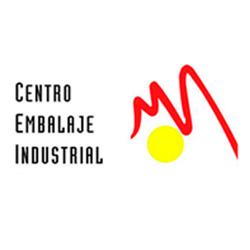empresas embalaje centro embalaje industrial